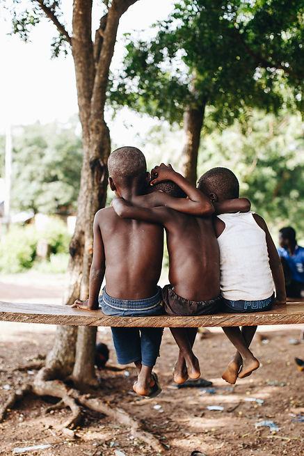 c-49_201907ACC-Ghanaian Children on Lake