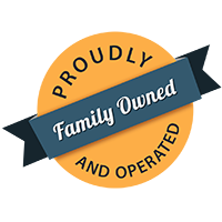 proudly_family-owned (1).png