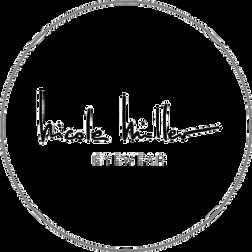 logo-nicole-miller.png