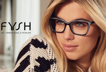 fysh-eyewear-eye-glasses.jpg