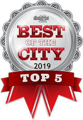 Best of the city_edited.png