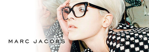 xmarc-jacobs-glasses_2.jpg.pagespeed.ic.