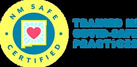 NMSafeCertified_Logo_RGB-2%20(2)_edited.