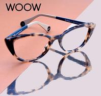 woow eyewear.png