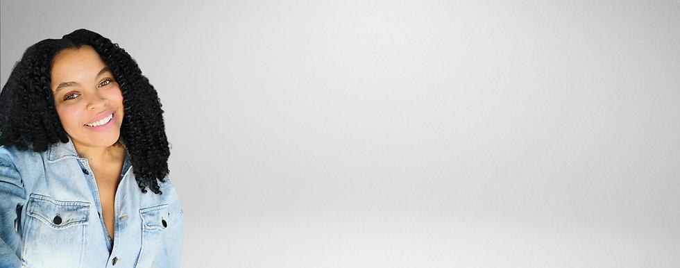 AFMCO website banner - jean romper.png