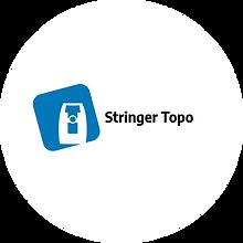 stringer topo.png