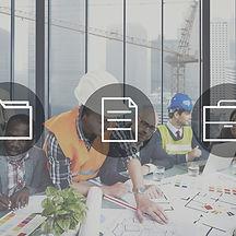 bigstock-Business-Office-Folder-Files-D-