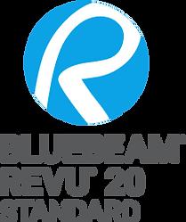 Bluebeam Revu 20 Standard