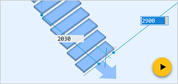 feature-stair-modeler.png