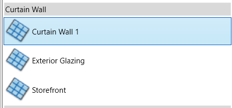 Autodesk Revit Curtain Wall Secrets Revealed