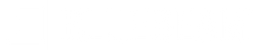 BB-Logo-Horizontal-White-3x.png