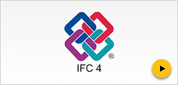 feature-ifc4.png