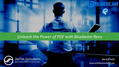 bb power pdf.png
