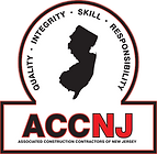 ACCNJ_SEAL_COLOR.png