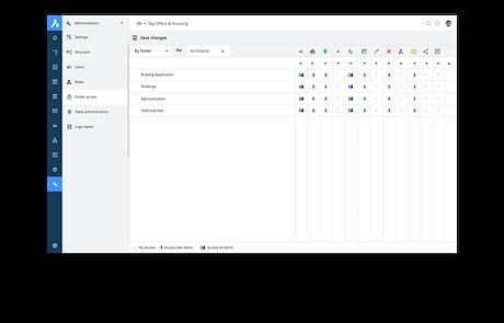 folder-access-screen.png