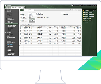 spectrum-device-infobar_b9ad6980bbf46b9b