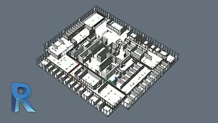 Autodesk® Revit® Import