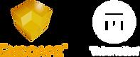 rendering-logos.png