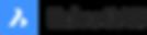 bricscad-logo.png