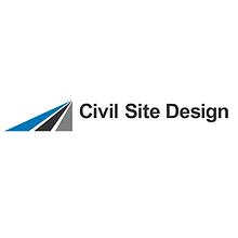 csd web logo.png