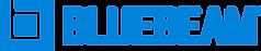 Bluebeam Partner