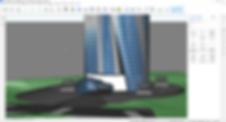 BricsCAD BIM UI 2.PNG