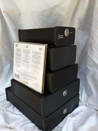 Resized Front Stack of cases.jpg