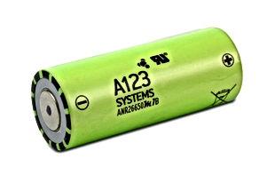 A123 LiFePo4.jpg
