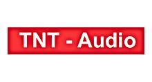 Logo-TNT.jpg