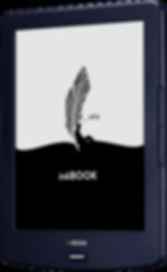 inkBOOK-Lumos-001.png