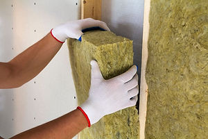 wall-insulation-for-soundproofing.jpg
