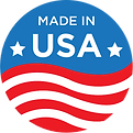 Made-In-USA-Bug.png