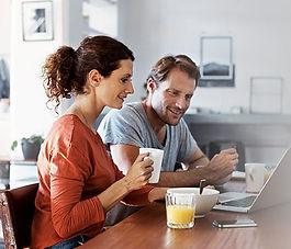 man and woman at computer.JPG