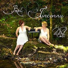 Album - Bel Inconnu carre2.2.jpg