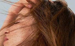 stress-hair-loss.jpeg