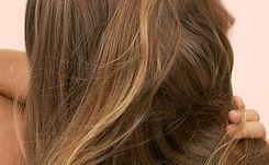 postpartum-hair-loss.jpeg