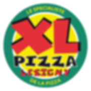 LOGO-XL-PIZZA-Blanc-web.jpg