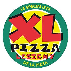 LOGO-XL-PIZZA-Blanc-web.jpg