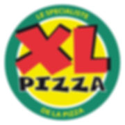 XL PIZZA-Web.jpg