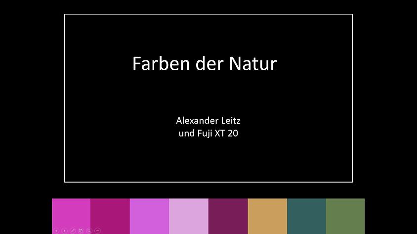 farben_der_natur_alexander_leitz.png