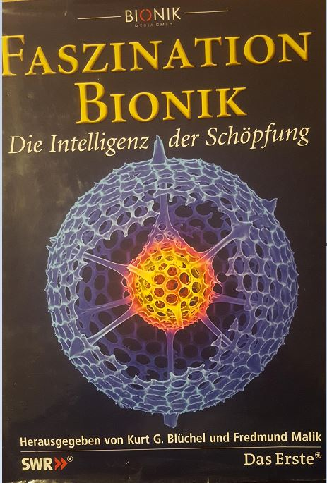 Bionik_Malik000