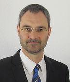 mediation kommunalberatung ulm ravensburg Dorfmanager