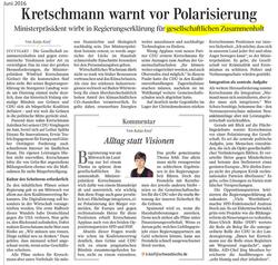 Kretschmann_2016