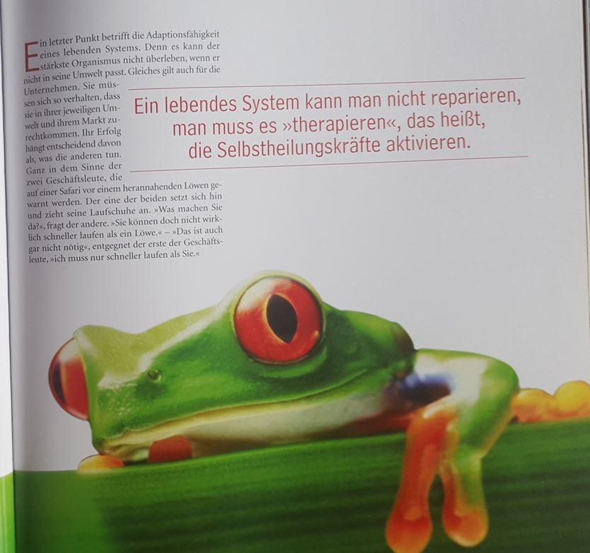 Bionik_Malik007