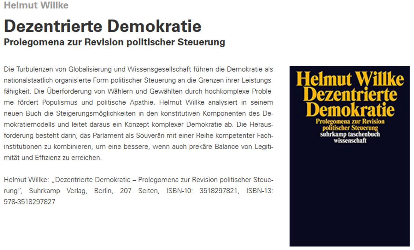 dezentrierte_Demokratie