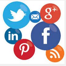 social media für Kommunen