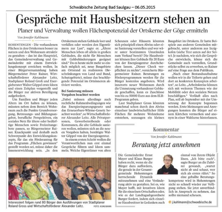 Hohentengen_Alexander_Leitz_06052015.jpg
