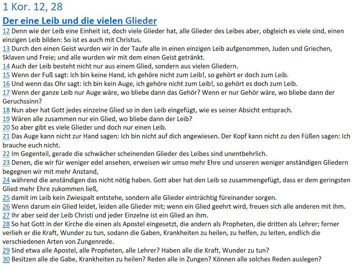 1Leib_viele_Glieder
