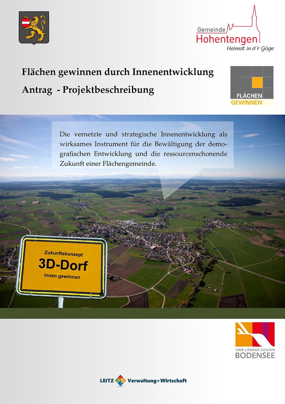 Flächen_Gewinnen_Hohentengen-001.jpg