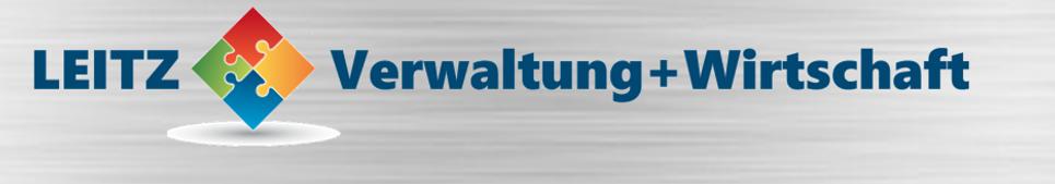 alexander leitz mediation kommunalberatung ulm ravensburg